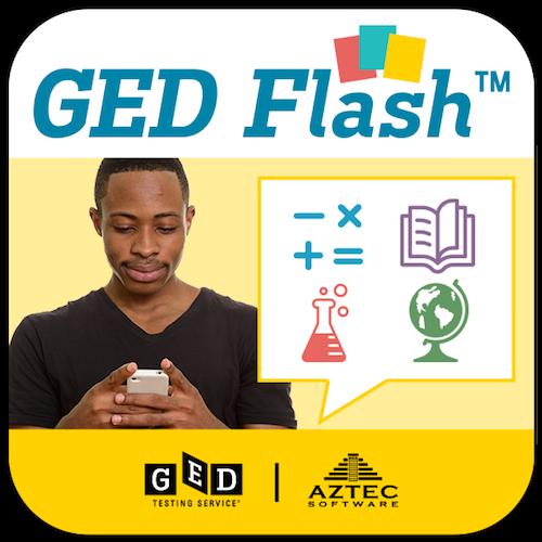 ged-flash-logo