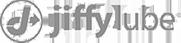"""""""Jiffy"""
